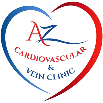 Arizona Cardiovascular & Vein Clinic